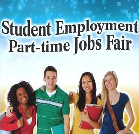 should students have a part time In my opinion, the high school student deserves to have a part-time job part time job orients the student to the real world after school besides earning while still schooling.